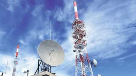telecom480