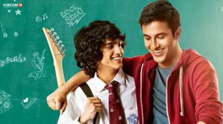 timeout, timeout movie, timeout review, timeout movie review, timeout film, timeout cast, timeout director, Chirag Malhotra, Pranay Pachauri, Riya Kothari, Aditya Jain, Kaamya Sharma, Tarana Marwah, Rikhil Bahadur