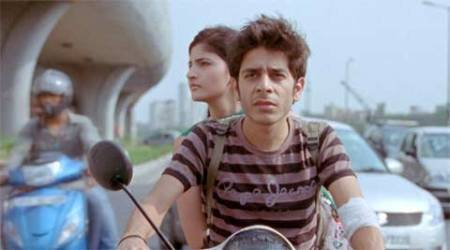 Gritty and impressive: YRF packs a punch with 'Titli' trailer