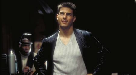 tom cruise, Mission: Impossible, Mission: Impossible tom cruise, tom cruise outfit, tom cruise news, tom cruise latest news, entertainment news