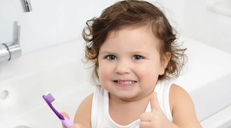 teeth, dental health, dentist, app, tooth brushing, tooth brushing app, Brush DJ, dentistry, dental hygiene, toothbrush timer app, oral health, oral hygiene
