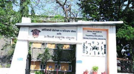 Since its inception in 1962, only 14 research studies at tribal institute
