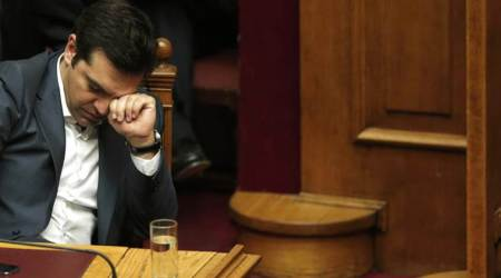 tsipras, greece ministers resigns, greece
