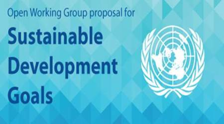 Sustainable development summit: No caste in SDGs, Dalits want UN to rectify 'critical lapse'