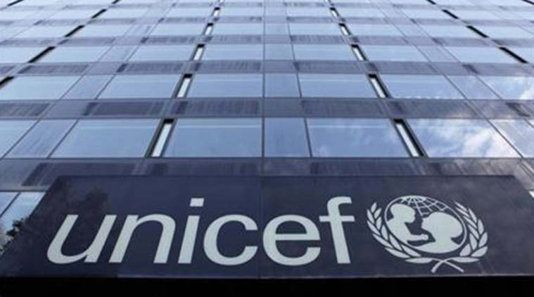 UNICEF calls for end to digital divide