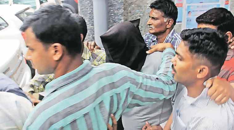 Govind Pansare, CPI leader Govind pansare, SIT pansare, pansare murder, mumbai news, india news