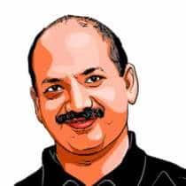 Delhi needs coordination across agencies to fight Covid