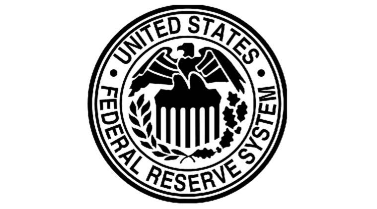 United states, United States Federal Reserve, US economy, US interest rates, US labour productivity, India, China, India policymakers,