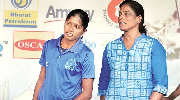 pt usha, pt usha india, india athletics, federation cup athletics, fed cup athletics, india athletics federation cup, delhi pollution, delhi pollution level, sports news, sports
