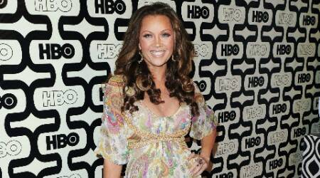 Vanessa Williams joins 'The GoodWife'