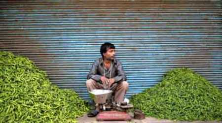Centre calls on vendors to discusstechnicalities