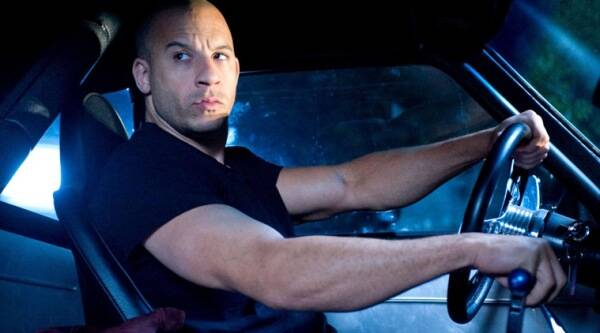 Vin Diesel, Fast and Furious 8, fast and furious, Fast And furious series, Vin Diesel Fast and Furious, Vin Diesel Furious 7, Vin Diesel Fast and Furious movie, Vin Diesel movies, Vin Diesel in Fast And Furious, fast and Furious movie, Fast and Furious Sequel, Entertainment news