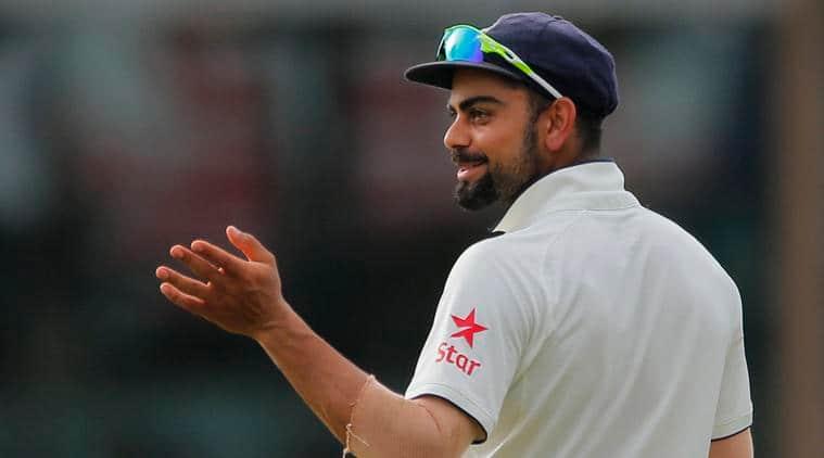 Virat Kohli, Virat Kohli India, India Virat Kohli, Virat Kohli India cricket, Cricket India Virat Kohli, Cricket News, Cricket