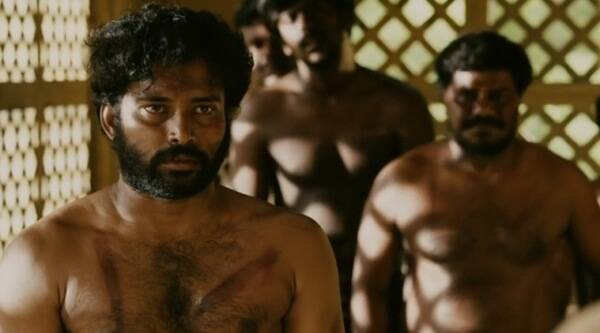 Vijay, Filmmaker Vijay, Director Vetrimaaran, Visaaranai, Venice International Film Festival, Vetrimaaran Visaaranai, Entertainment news