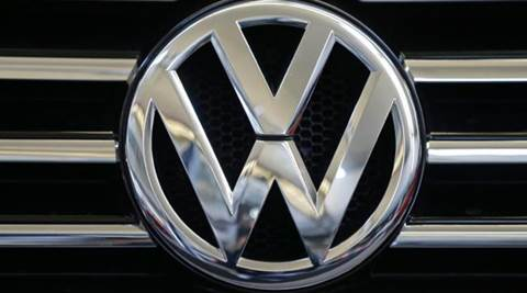 Volkswagen CEO says recall to start in January, be completed end-2016