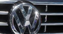Volkswagen stops sale of Polo in India, cites technical issues