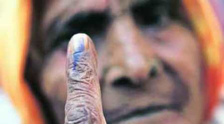 Summary electoral rolls revision begins today inDelhi