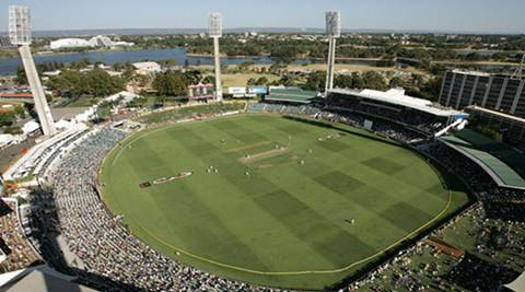 WACA scrapped of international matches due to redevelopment plans