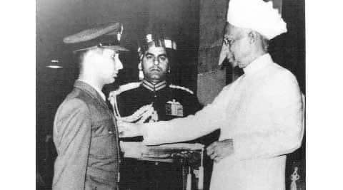 pakistan army, indo pak war, 1965 indo-pak war, indo-pak war, pune news, indian express