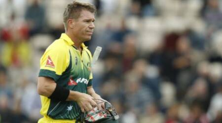 david warner, david warner injury, david warner injured, injury david warner, injured david warner, australia david warner, david warner australia, cricket david warner, david warner cricket, australia news, australia cricket, australia vs bangladesh, bangladesh vs australia, sports news, latest news