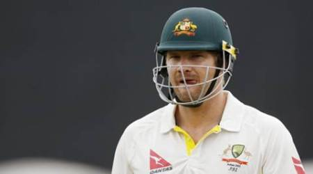 Shane Watson retires from Tests: All you need toknow