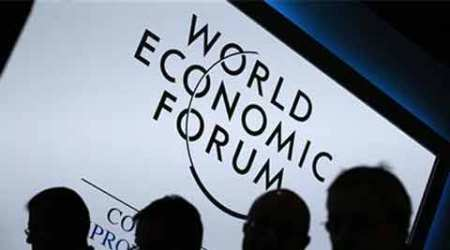 Global competitiveness index, India, WEF ranking, India WEF ranking, India reforms, India modi reforms, indian economy, india brics ranking, news, latest news,