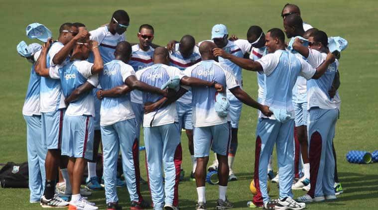 West Indies, West Indies cricket, cricket West Indies, ICC Champions trophy, Champions trophy, Champions trophy 2017, Chris gayle, Shivnarine chanderpaul, cricket news, cricket