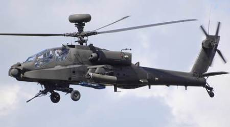 $3-bn chopper deal sealed withBoeing