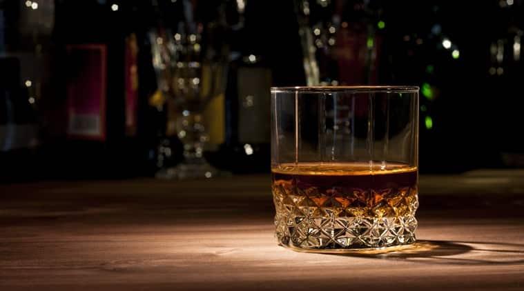 whisky-main