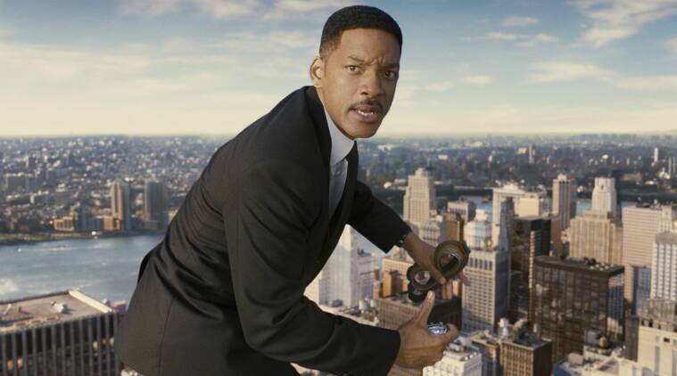 will smith�s movie �concussion� reveals first trailer