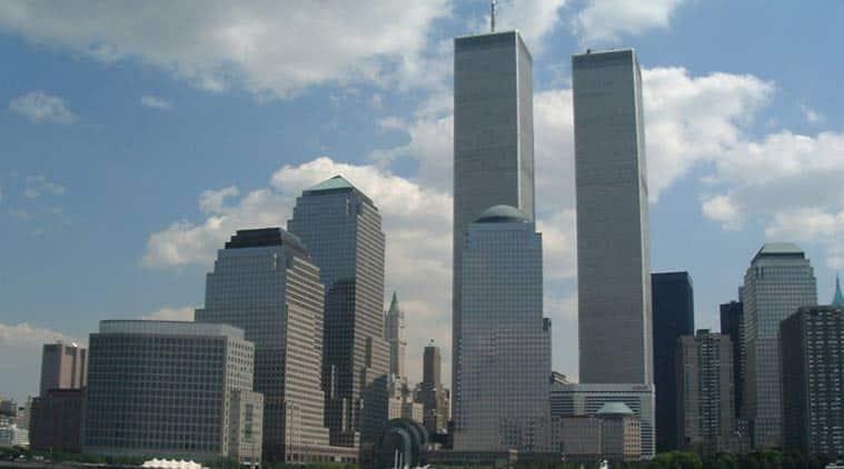 9/11, 9/11 memorial, 9/11 attack memorial, 9/11 attack, 9/11 terror attack. osama bin laden, osama bin laden 9/11, usaa terror attack, new york terror atack, 9/11 america attack, world trade centre, world trade centre tower, world trade centre memorial, world news