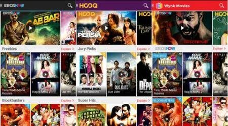 Airtel Wynk Video app review: Good start, but the UI could have been better