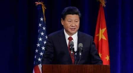 Xi Jinping l