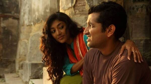 Subhash Sehgal, Yaara Silly Silly, Paoli Dam, Subhash Sehgal movies, Subhash Sehgal Yaara Silly Silly, Yaara Silly Silly Movie, Yaara Silly Silly Release, Yaara Silly Silly Trailer, Yaara Silly Silly Cast, Parambrata Chatterjee, Entertainment news