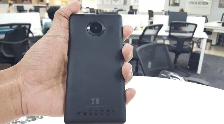 Yu Yunique review, Micromax Yu Yunique, Micromax Mobiles, Yu Yunique, Yu Yunique features, Yu Yunique, price, Yu Yunique specs, Yu Yunique review, Micromax Yu Yunique review, Yu Yunique video review, Yu Yunique smartphone video, Yu Yunique specs, Yu Yunique price, best Android 4G smartphone under Rs 5000, Android smartphones under Rs 5000, smartphones, technology news