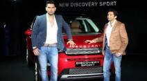 Yuvraj Singh, Yuvraj, Yuvraj Singh India, Land Rover, Land Rover car, Land Rover luxury car, Yuvi, Yuvraj Singh cricket, Narain Karthikayen, Karthikayen, Sports photos, land rover car photos, cricket, f1, f1 photos, sports