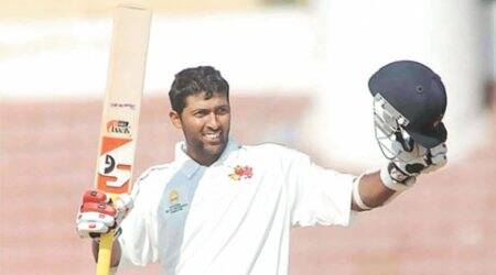 It is difficult to move on after playing at one place for almost two decades: Wasim Jaffer