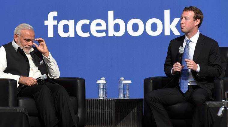 Mark Zuckerberg, Facebook, Zuckerberg interview, Facebook CEO Mark Zuckerberg, Facebook CEO interview, Net Neutrality, Internet.org Net Neutrality debate, Facebook Free Basics app, Zuckerberg Net Neutrality app, Net Neutrality violation, technology, technology news