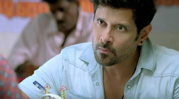 10 Endrathukulla, 10 Endrathukulla Trailer, 10 Endrathukulla movie Trailer, 10 Endrathukulla movie, 10 Endrathukulla film, 10 Endrathukulla cast, Vikram, Vikram 10 Endrathukulla, Vikram in 10 Endrathukulla, Entertainment news