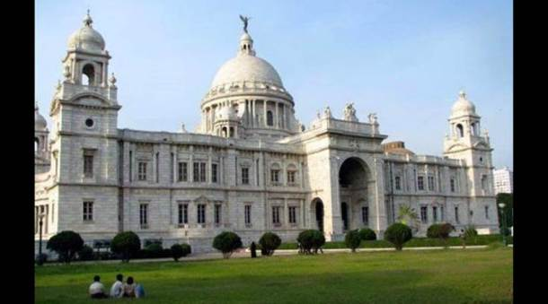 TripAdvisor's best museums in India for 2015