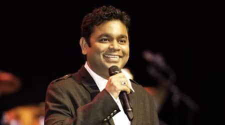 A R Rahman, A R Rahman Jai Ho, A R Rahman Documentary, A R Rahman Jai Ho Documentary, Jai Ho, Documentary on A R Rahman, A R Rahman Jai Ho Premiere, A R Rahman journey, Entertainment news