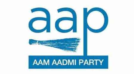 Cop's suicide: AAP seeks arrest of sand mafia man