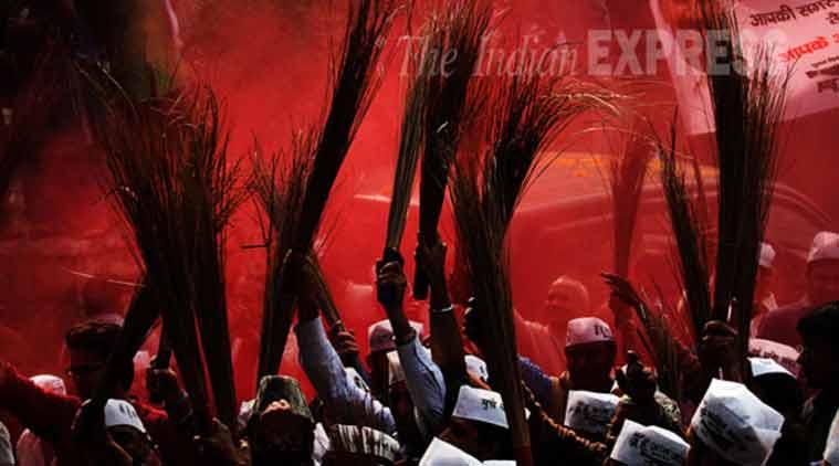 Delhi mlas salary, delhi mla salary hike, delhi news