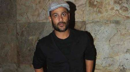 'Rock On 2' credit row: Bombay High Court rules in favour of Abhishek Kapoor