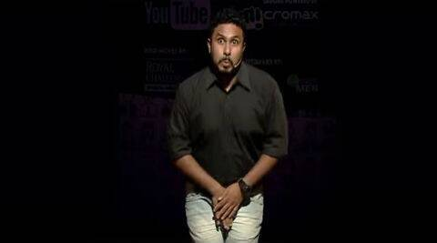 abish mathew-480