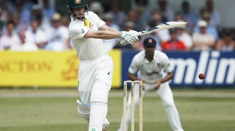 Adam Voges, Adam Voges Australia, Australia Adam Voges, Adam Voges Australia captain, Adam Voges Pink Ball, Cricket News, Cricket