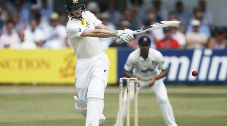 Adam Voges, Adam Voges Australia, Australia Adam Voges, Adam Voges Australia captain, Adam Voges Pink Ball, Cricket News, Cricket