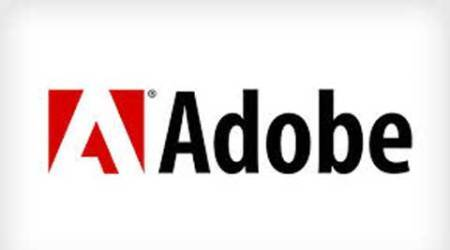 Adobe joins hands with Dropbox to make your work life easy