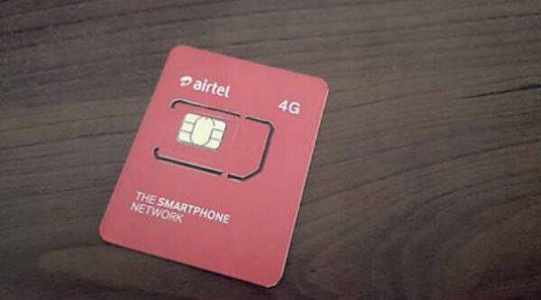 4G, 4G smartphones, 4G users, 4G users India, 4G India, 3G, 3G users, 4G subscribers, 4G in India, Idea 4G, Airtel 4G, Vodafone 4G, Relaince Jio 4G launch, technology, technology news