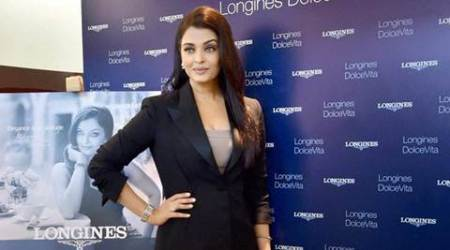No film can flop if planned properly: Aishwarya Rai Bachchan